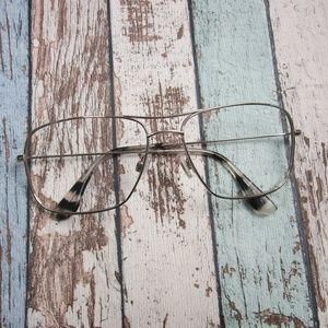 Frame Only Maui Jim MJ24617 SunglassesJapan/OLV468